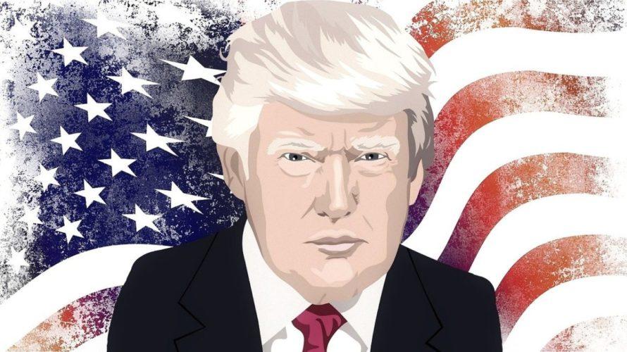 救世主の登場に期待し過ぎていませんか?大統領選、宇宙系スピリチュアルについて思うこと