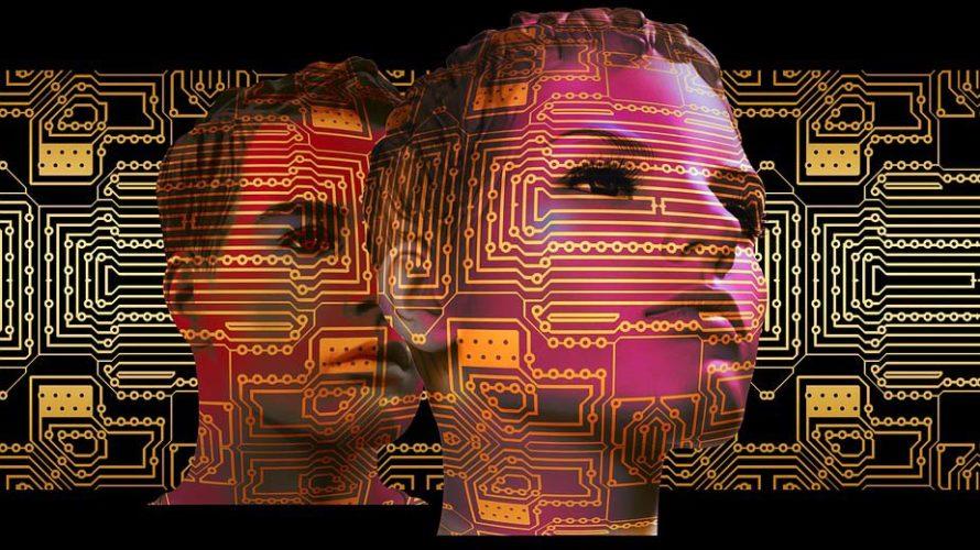 AIとテクノロジーの進歩が、人類をスピリチュアルに目覚めさせる!?