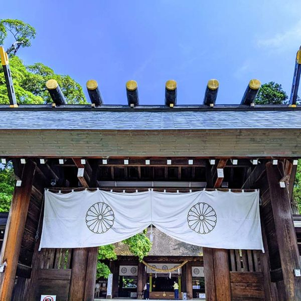 日本から始まる!精神文明の夜明け(千賀一生さん著書:ガイアの法則)