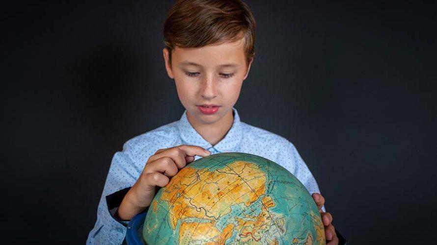 統合と進化と次元上昇のお話☆あなたは何処まで許し、尊重することが出来る?